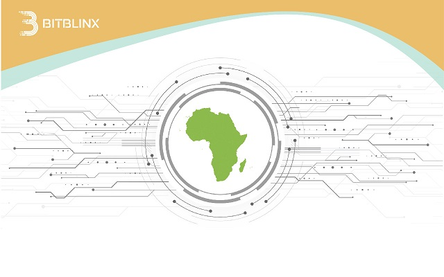 Blockchain in Africa – The Benefits